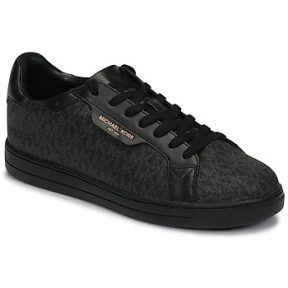 Xαμηλά Sneakers MICHAEL Michael Kors KEATING