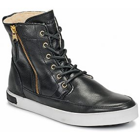 Ψηλά Sneakers Blackstone –