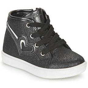 Ψηλά Sneakers Chicco FLAMINIA ΣΤΕΛΕΧΟΣ: Συνθετικό & ΕΠΕΝΔΥΣΗ: Συνθετικό ύφασμα & ΕΣ. ΣΟΛΑ: Ύφασμα & ΕΞ. ΣΟΛΑ: Συνθετικό