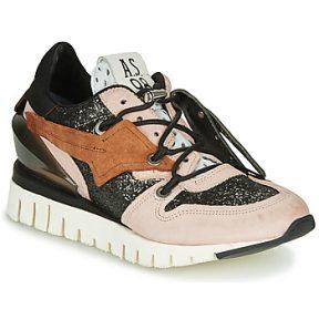 Xαμηλά Sneakers Airstep / A.S.98 DENASTAR