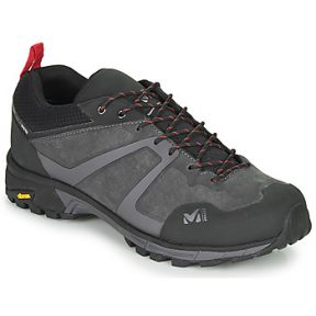 Xαμηλά Sneakers Millet HIKE UP LEATHER GTX M