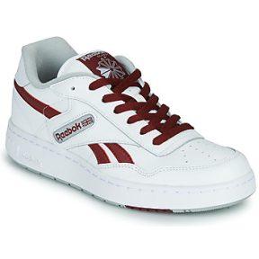 Xαμηλά Sneakers Reebok Classic BB 4000 ΣΤΕΛΕΧΟΣ: Δέρμα & ΕΠΕΝΔΥΣΗ: Ύφασμα & ΕΣ. ΣΟΛΑ: Ύφασμα & ΕΞ. ΣΟΛΑ: Καουτσούκ