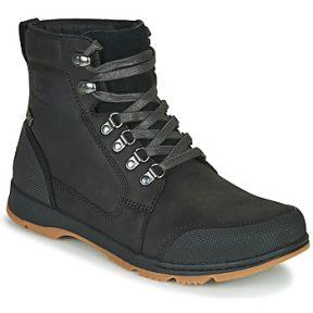 Ψηλά Sneakers Sorel ANKENY™ II MID OD