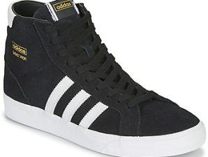 Ψηλά Sneakers adidas BASKET PROFI