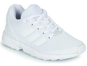 Xαμηλά Sneakers adidas ZX FLUX C