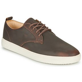 Ψηλά Sneakers Claé ELLINGTON SP