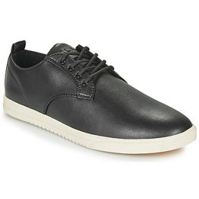 Xαμηλά Sneakers Claé ELLINGTON VEGAN