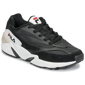 Xαμηλά Sneakers Fila V94M N LOW