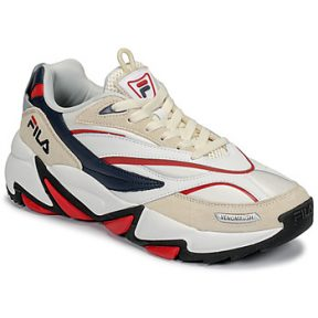 Xαμηλά Sneakers Fila RUSH