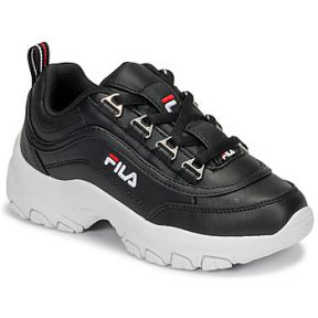Xαμηλά Sneakers Fila STRADA LOW KIDS
