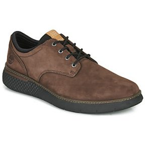 Xαμηλά Sneakers Timberland Cross Mark PT Oxford