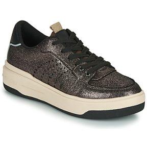 Xαμηλά Sneakers Palladium Manufacture OCA 01 ΣΤΕΛΕΧΟΣ: Συνθετικό & ΕΠΕΝΔΥΣΗ: Ύφασμα & ΕΣ. ΣΟΛΑ: Ύφασμα & ΕΞ. ΣΟΛΑ: Καουτσούκ