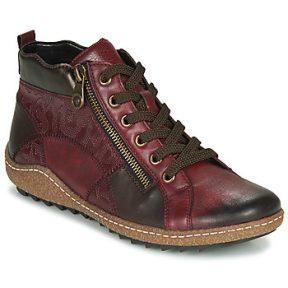 Ψηλά Sneakers Remonte Dorndorf –