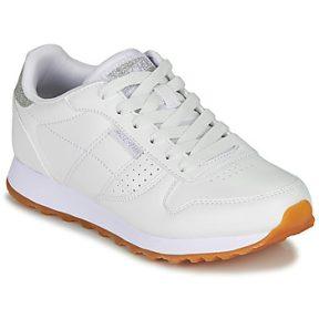 Xαμηλά Sneakers Skechers OG 85 ΣΤΕΛΕΧΟΣ: Συνθετικό & ΕΠΕΝΔΥΣΗ: Συνθετικό & ΕΣ. ΣΟΛΑ: Συνθετικό & ΕΞ. ΣΟΛΑ: Καουτσούκ