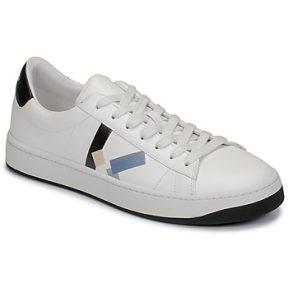 Xαμηλά Sneakers Kenzo –