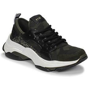 Xαμηλά Sneakers Steve Madden AJAX
