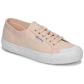 Xαμηλά Sneakers Superga 2294 COTW ΣΤΕΛΕΧΟΣ: Ύφασμα & ΕΠΕΝΔΥΣΗ: Ύφασμα & ΕΣ. ΣΟΛΑ: & ΕΞ. ΣΟΛΑ: Καουτσούκ