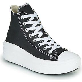 Ψηλά Sneakers Converse CHUCK TAYLOR ALL STAR MOVE – HI