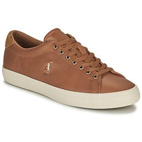 Xαμηλά Sneakers Polo Ralph Lauren LONGWOOD-SNEAKERS-VULC