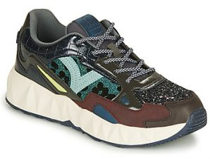 Xαμηλά Sneakers Victoria ARISTA MULTI
