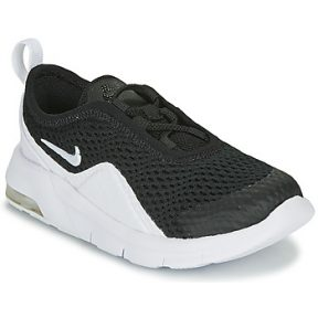 Xαμηλά Sneakers Nike AIR MAX MOTION 2 TD