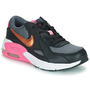 Xαμηλά Sneakers Nike AIR MAX EXCEE PS