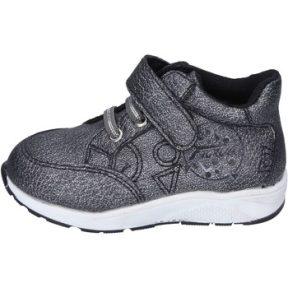 Xαμηλά Sneakers Fiorucci sneakers pelle sintetica