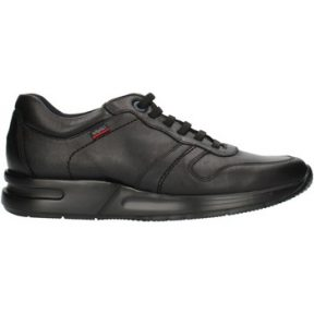 Xαμηλά Sneakers CallagHan 91312-20