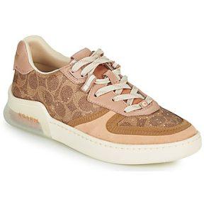 Xαμηλά Sneakers Coach CITYSOLE