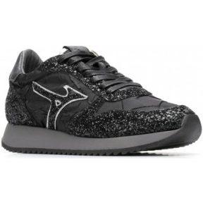 Xαμηλά Sneakers Mizuno D1GE181409 ETAMIN 2