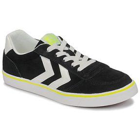 Xαμηλά Sneakers Hummel STADIL 3.0 JR