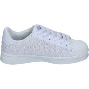 Sneakers Beverly Hills Polo Club sneakers tessuto