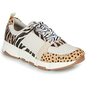 Xαμηλά Sneakers Gioseppo CREAZZO
