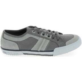 Xαμηλά Sneakers TBS Edgard Anthracite