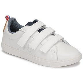 Xαμηλά Sneakers Le Coq Sportif COURTCLASSIC PS