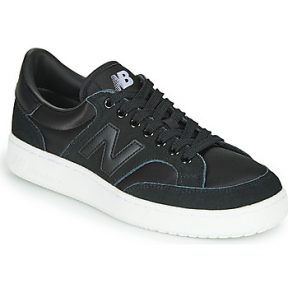 Xαμηλά Sneakers New Balance PROWTCLB