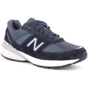 Xαμηλά Sneakers New Balance NBM990NV5