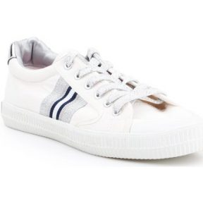 Xαμηλά Sneakers Replay Extra RV750005T-0081