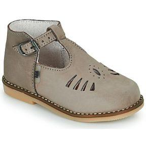 Ψηλά Sneakers Little Mary SURPRISE ΣΤΕΛΕΧΟΣ: & ΕΠΕΝΔΥΣΗ: Δέρμα & ΕΣ. ΣΟΛΑ: Δέρμα & ΕΞ. ΣΟΛΑ: Καουτσούκ