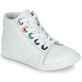 Ψηλά Sneakers Little Mary VITAMINE