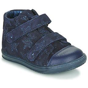 Ψηλά Sneakers Little Mary ADELINE
