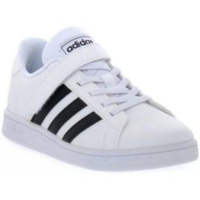 Xαμηλά Sneakers adidas GRAND COURT C