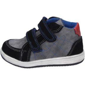Sneakers Didiblu Αθλητικά BK204