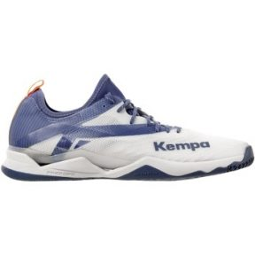 Xαμηλά Sneakers Kempa Chaussures Wing Lite 2.0 [COMPOSITION_COMPLETE]