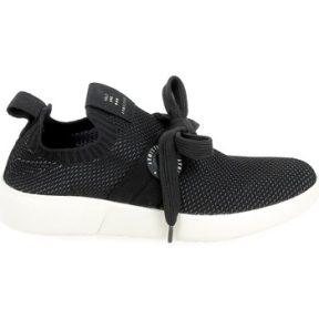 Sneakers Armistice Volt One Nidabo Noir [COMPOSITION_COMPLETE]