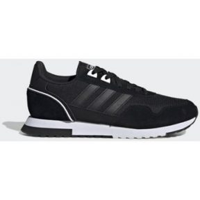 Xαμηλά Sneakers adidas 8K 2020 EH1434