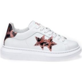 Xαμηλά Sneakers Two Star 2SDEL002