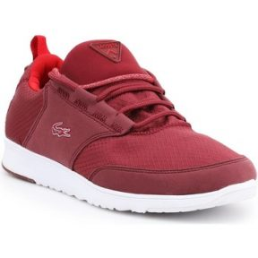 Xαμηλά Sneakers Lacoste Light-01 COM 7-28SPW1090DR5