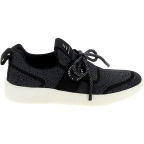 Xαμηλά Sneakers Armistice Volt One Under Noir [COMPOSITION_COMPLETE]