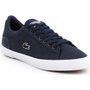 Xαμηλά Sneakers Lacoste Lerond 319 5 CMA 7-38CMA0056092